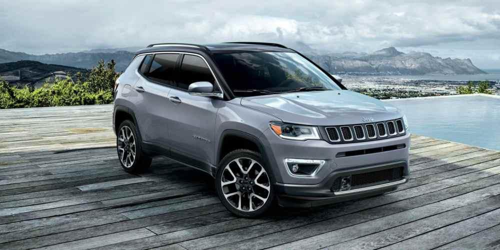 medium resolution of 2019 jeep compass for sale near dumont nj