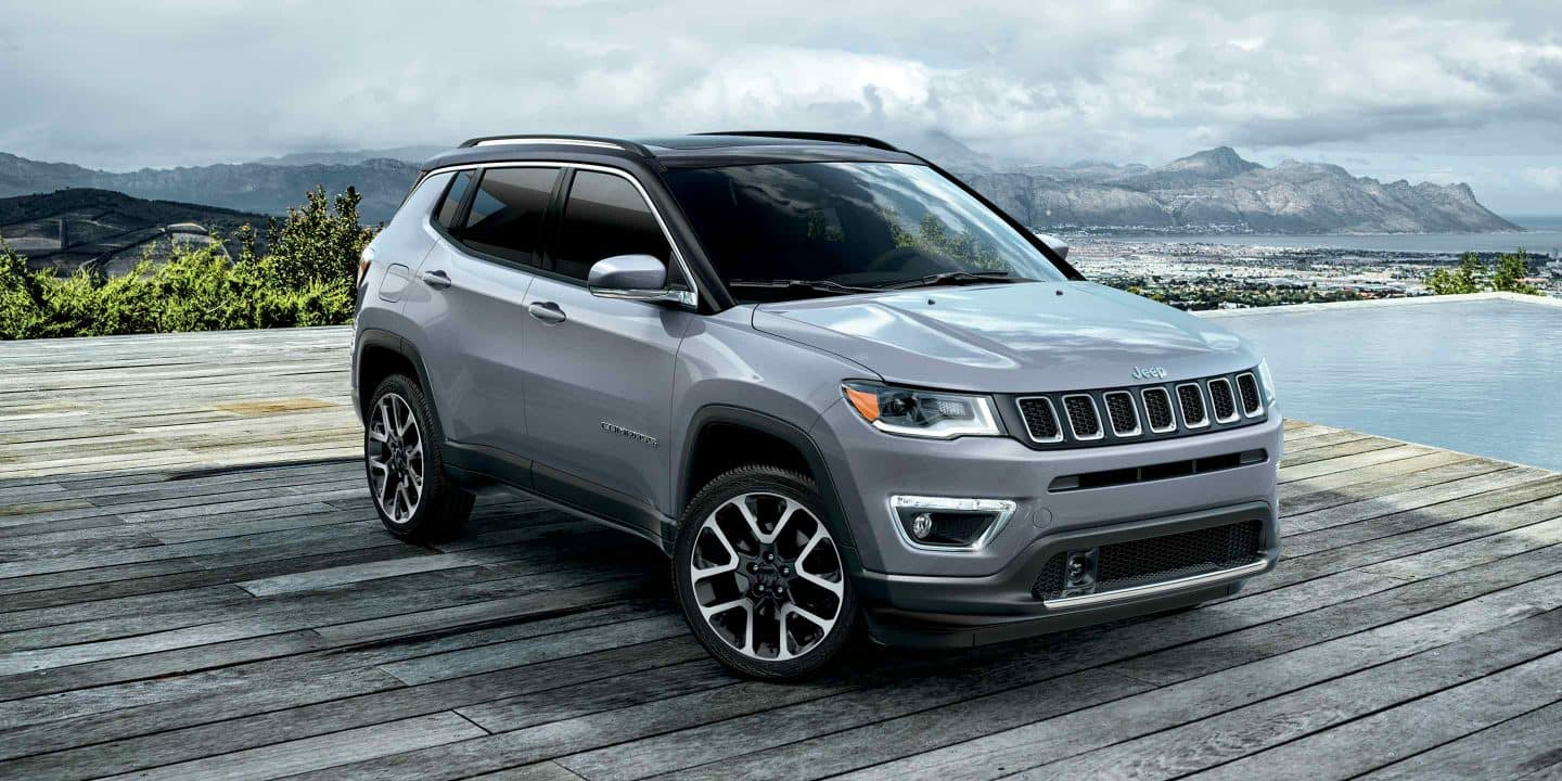 hight resolution of 2019 jeep compass for sale near dumont nj