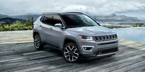 small resolution of 2019 jeep compass for sale near dumont nj
