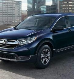 2019 honda cr v for sale near dexter mi [ 1400 x 585 Pixel ]