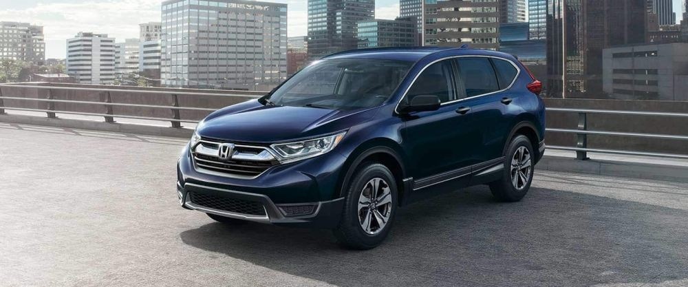 medium resolution of 2019 honda cr v for sale near dexter mi
