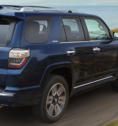 2019 toyota 4runner for sale near white plains ny [ 2880 x 1120 Pixel ]