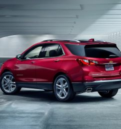 2019 chevrolet equinox features and benefits near north county ca [ 1613 x 807 Pixel ]
