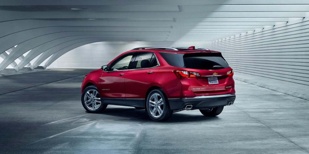 medium resolution of 2019 chevrolet equinox features and benefits near north county ca