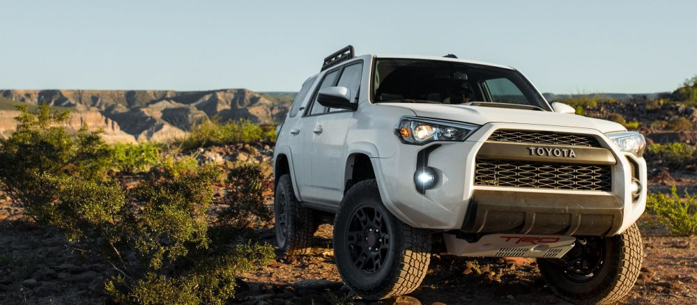 medium resolution of 2019 toyota 4runner leasing near des moines ia