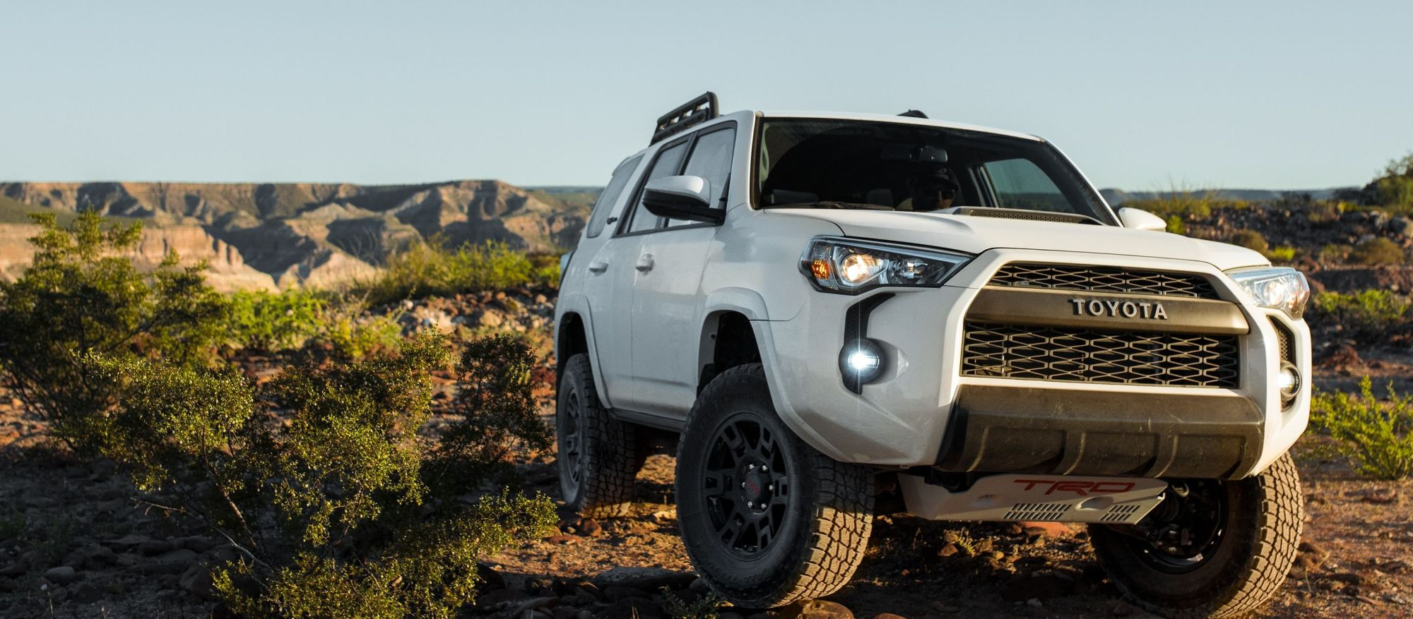 hight resolution of 2019 toyota 4runner leasing near des moines ia