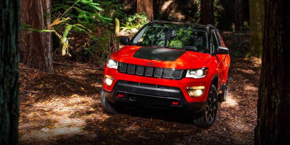 medium resolution of 2019 jeep compass for sale near oklahoma city ok
