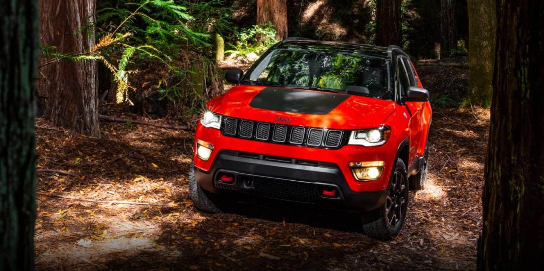hight resolution of 2019 jeep compass for sale near oklahoma city ok