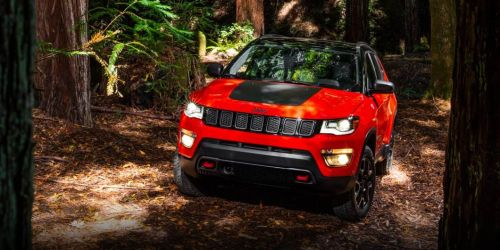 small resolution of 2019 jeep compass for sale near oklahoma city ok