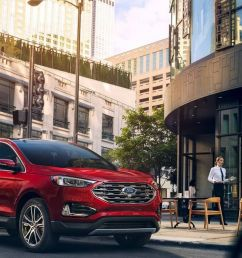 2019 ford edge for sale near fort knox ky [ 1400 x 779 Pixel ]