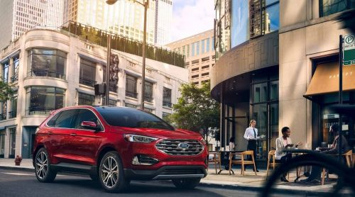 small resolution of 2019 ford edge for sale near fort knox ky