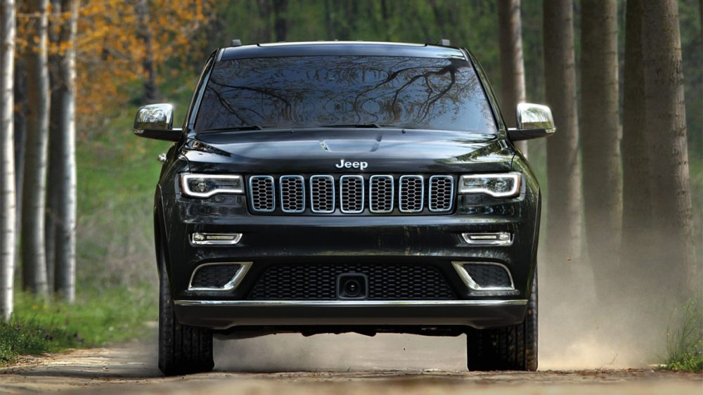 medium resolution of jimmy dinsmore of the dayton daily news made it known during his feature for the paper this week about the jeep cherokee that many consumers out there think