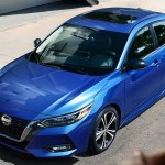 2020 Nissan Sentra Vs 2020 Toyota Corolla In Marlborough Ma