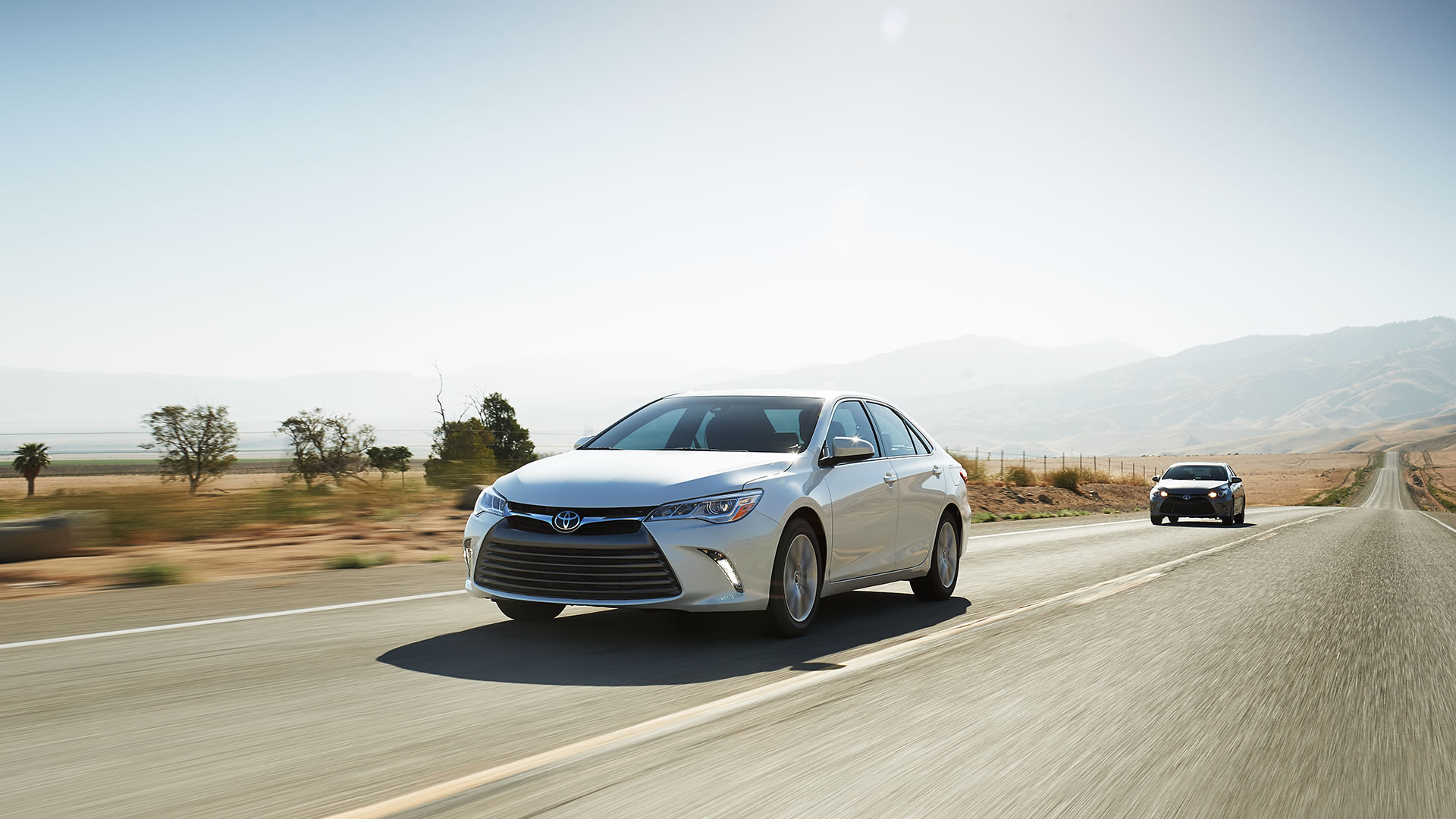 Are you thinking about buying a toyota rav4? 2017 Toyota Camry Hybrid Near Beaumont At Toyota Dealer Near Houston