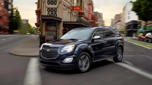 small resolution of 2017 chevy equinox for sale near boardman oh