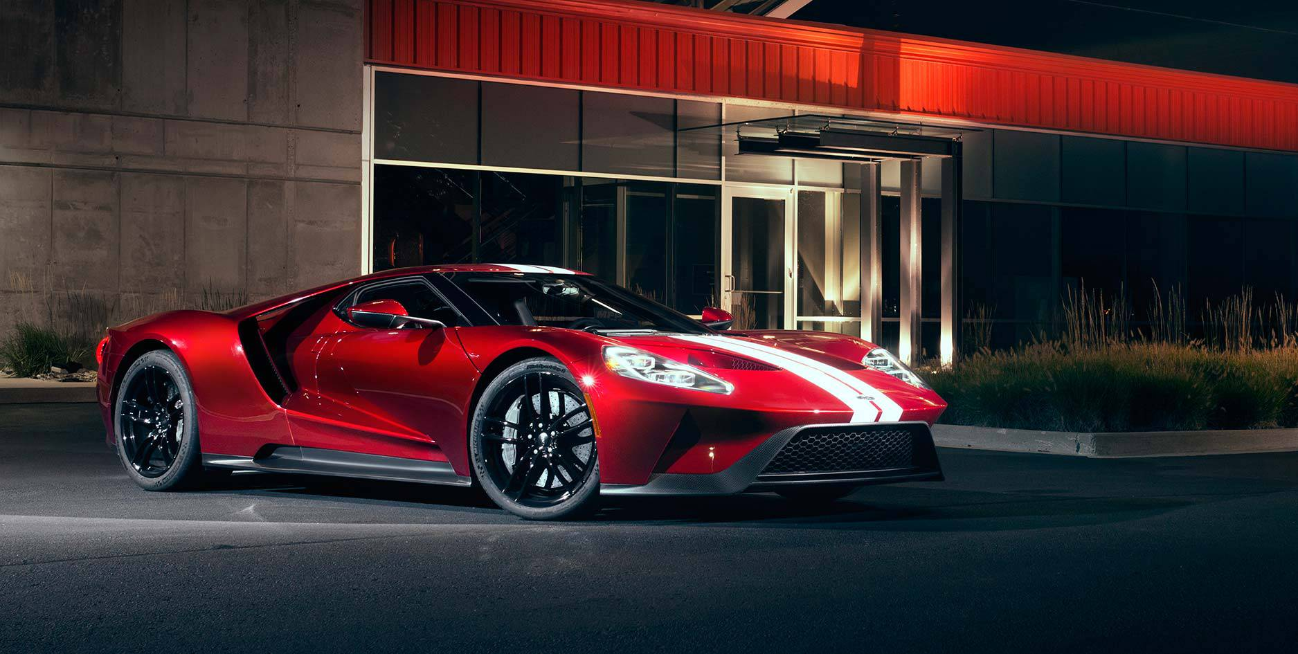 hight resolution of 2017 ford gt sales service dealer orange county los angeles