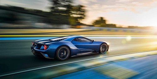 small resolution of 2017 ford gt certified dealership orange county