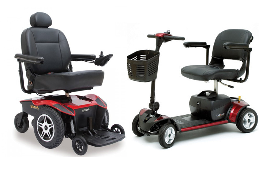 power chairs for sale alberta chair covers edmonton wheelchairs and scooters