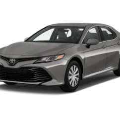 All New Camry White Grand Avanza Gambar For Sale In Lees Summit Mo 2019 Toyota L