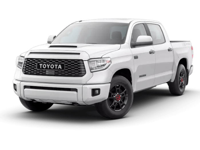 toyota yaris ia trd grand new avanza second 2019 tundra pro in sioux city rick collins