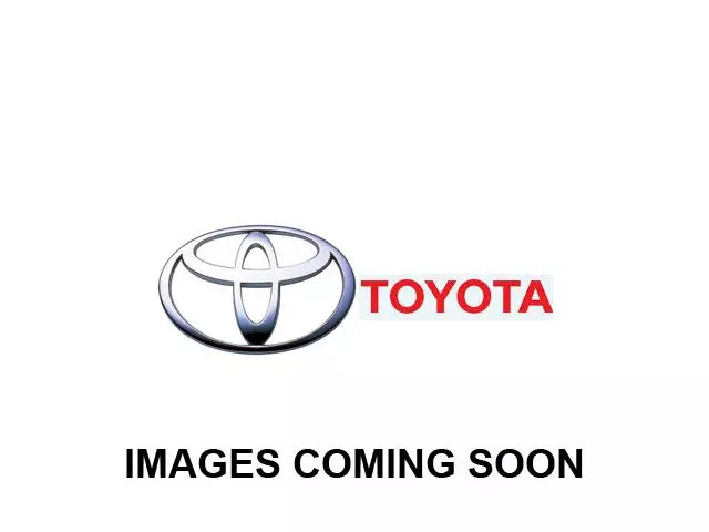 Toyota Dealer Oak Lawn IL New & Used Cars for Sale near