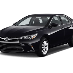 All New Camry Black Grand Veloz 2015 2017 Toyota Le In Salisbury Md Pohanka