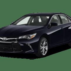 All New Camry Black Toyota Yaris Trd Sportivo M/t 2017 Xse V6 In Olathe Ks
