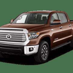 Toyota Yaris Ia Trd 2015 Bekas New 2017 Tundra Limited Ames Wilson
