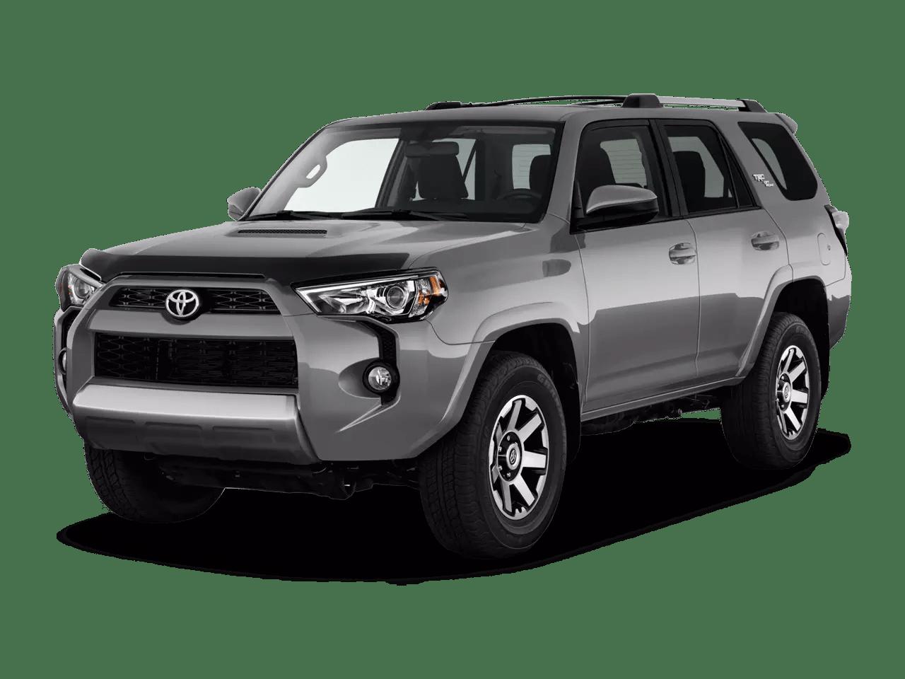 toyota yaris ia trd harga all new kijang innova bekas 2018 4runner off road premium in spirit