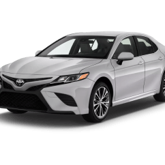 All New Camry 2019 Harga Grand Veloz Warna Merah 2018 Toyota Xse Near Saint Thomas Mo Riley