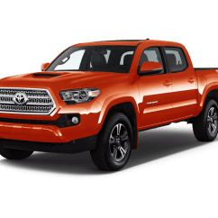 Toyota Yaris Ia Trd All New Camry Pantip 2018 Tacoma Sport In Jefferson City Mo