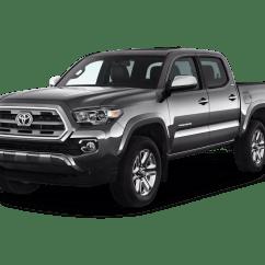 Toyota Yaris Ia Trd Grand New Avanza 1.5 Veloz At Dealer Incentives Straatmann