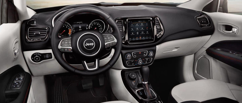 hight resolution of 2018 jeep compass leasing near oklahoma city ok