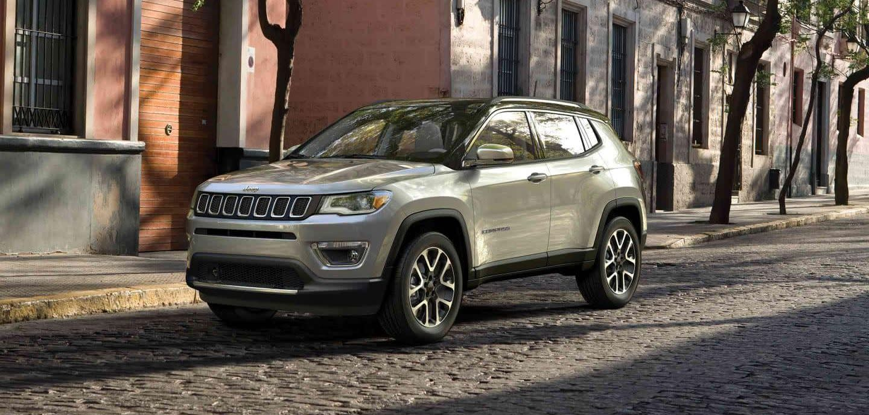 hight resolution of 2019 jeep compass vs 2019 toyota rav4 in englewood cliffs nj