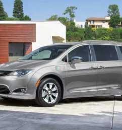the l trim is slated to receive 17 inch steel wheels a push start button electronic parking brake and the same ample and smart storage you get in the  [ 1440 x 731 Pixel ]