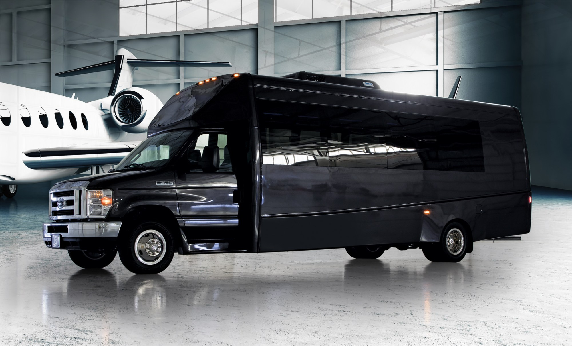 hight resolution of 2017 ford berkshire coach for sale in missouri