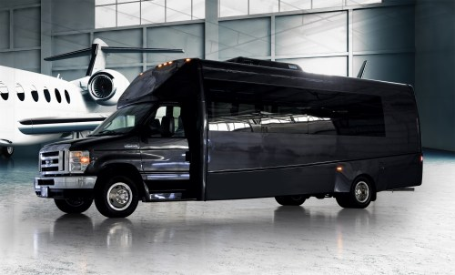 small resolution of 2017 ford berkshire coach for sale in missouri