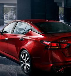 electrical wiring diagram ac rouge on 2019 nissan altima for sale in elk grove ca nissan of elk grove on  [ 2474 x 1425 Pixel ]