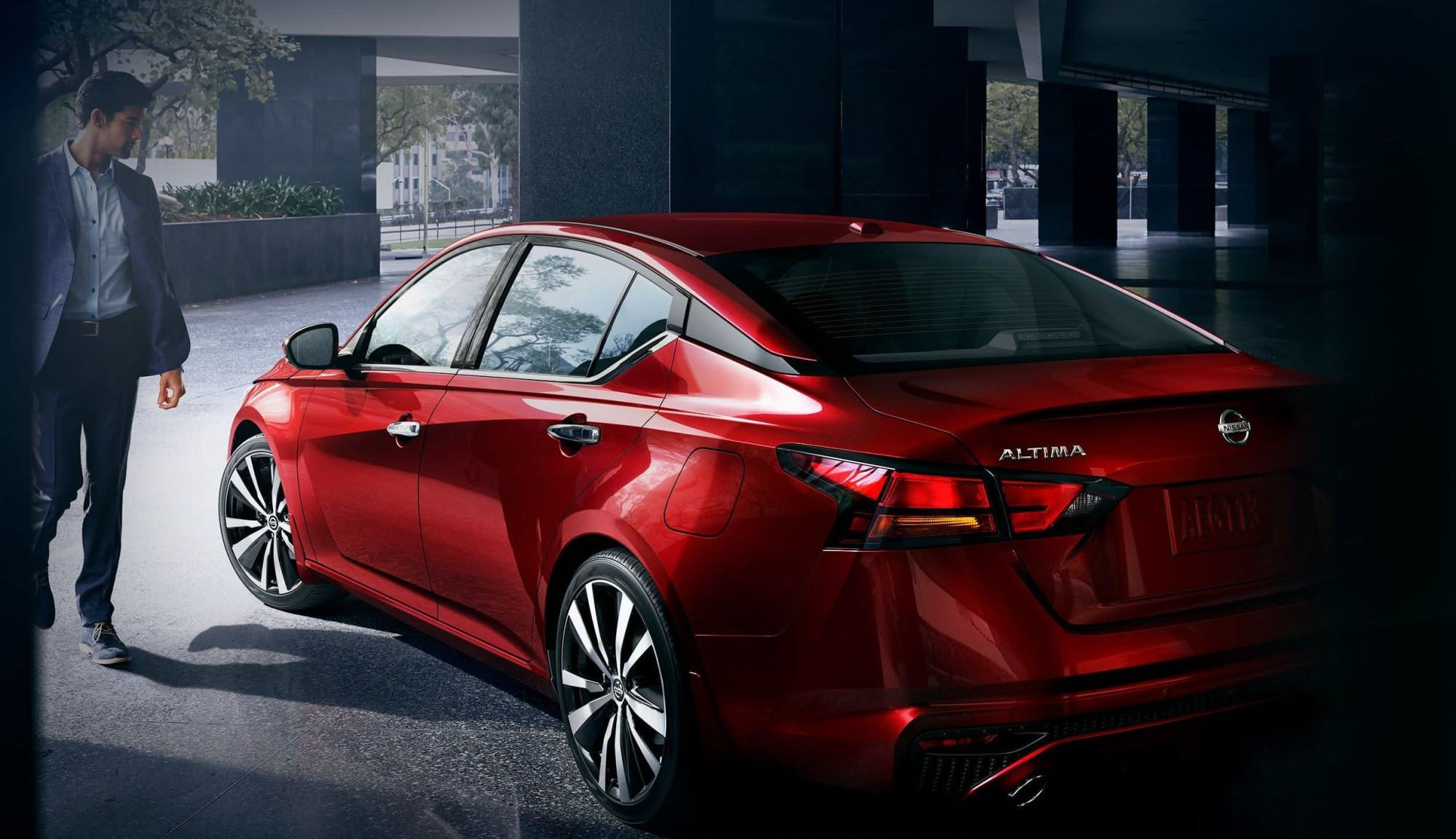 hight resolution of  electrical wiring diagram ac rouge on 2019 nissan altima for sale in elk grove ca nissan of elk grove on