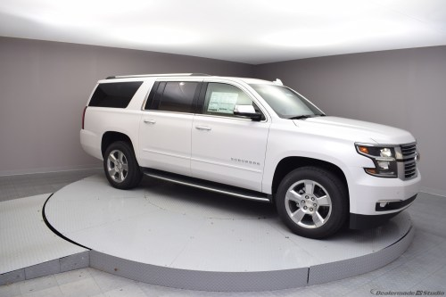 small resolution of new 2019 chevrolet suburban 2wd 1500 premier vin 1gnscjkc1kr167373 stock number 2935