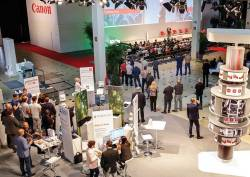 Canon Business Days