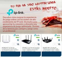 comprar router alto rendimiento en dealermarket