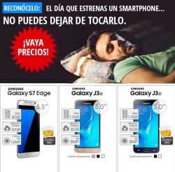 comprar smartphones baratos