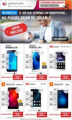 comprar smartphone