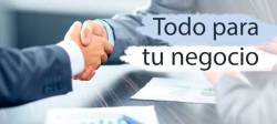 DEJA DE BUSCAR, WINDOWS 7 Y WINDOWS 8.1 PARA TU ORDENADOR EN MEGASUR