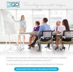 formacion clientes 3GO