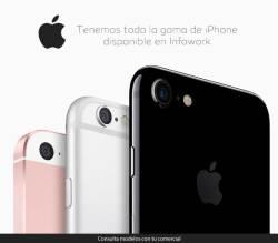comprar iphone a buen precio