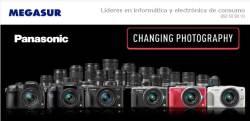 comprar camara de fotos