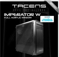 tacens imperator W