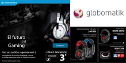 precio auricular sennheiser